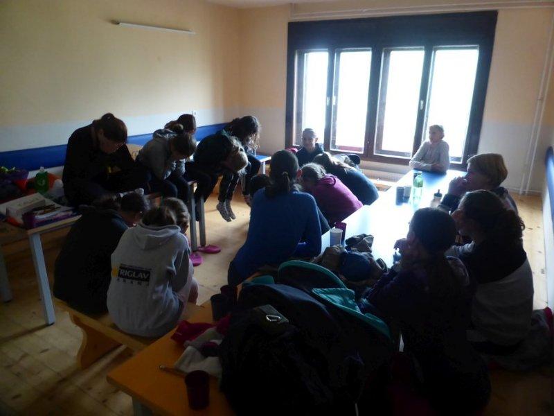 tabor110a