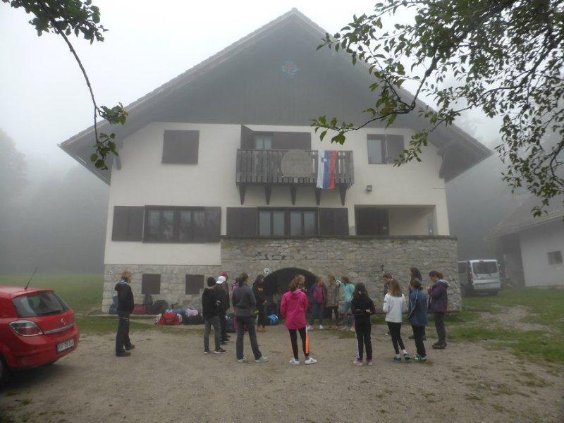 tabor111a