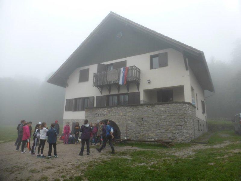 tabor112a